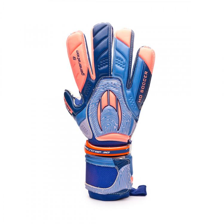 guante-ho-soccer-aquagrip-gen9-blue-orange-1.jpg