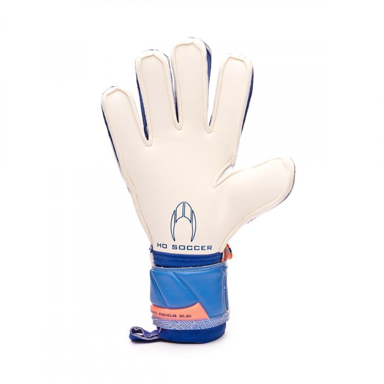 guante-ho-soccer-aquagrip-gen9-blue-orange-3.jpg