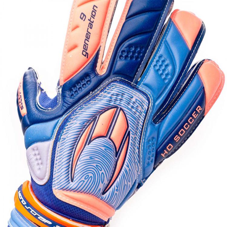 guante-ho-soccer-aquagrip-gen9-blue-orange-4.jpg