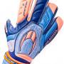 Guante Aquagrip GEN9 Blue-Orange