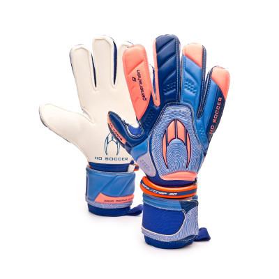 guante-ho-soccer-aquagrip-gen9-blue-orange-0.jpg
