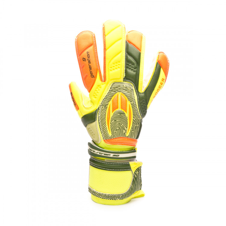 guante-ho-soccer-enigma-gen9-yellow-orange-1.jpg
