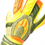 Guante Enigma GEN9 Yellow-Orange