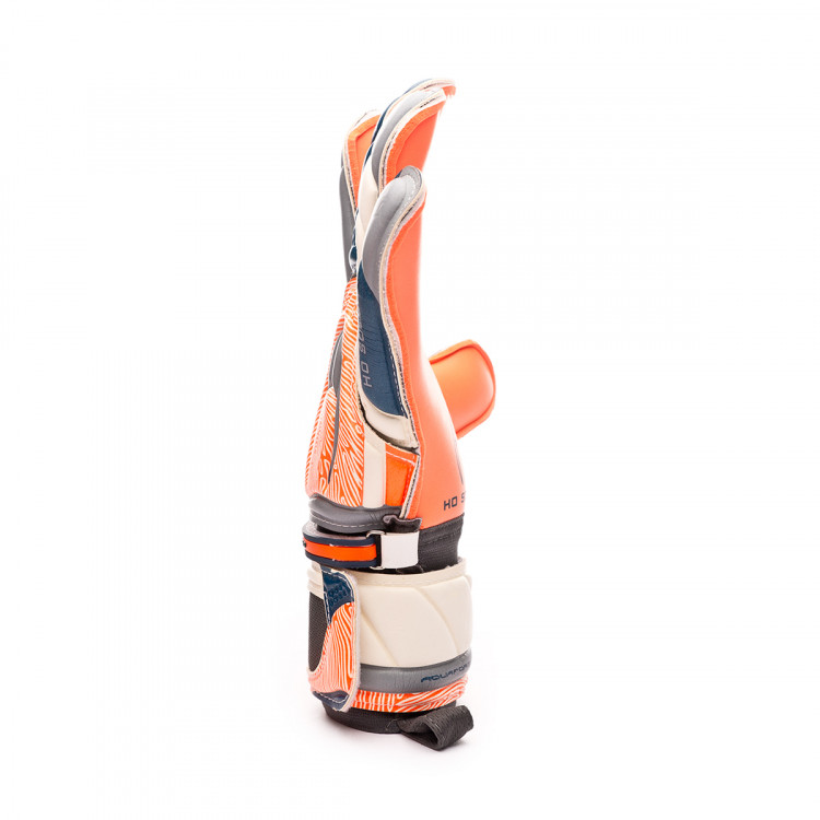 guante-ho-soccer-kontakt-orange-grey-2.jpg