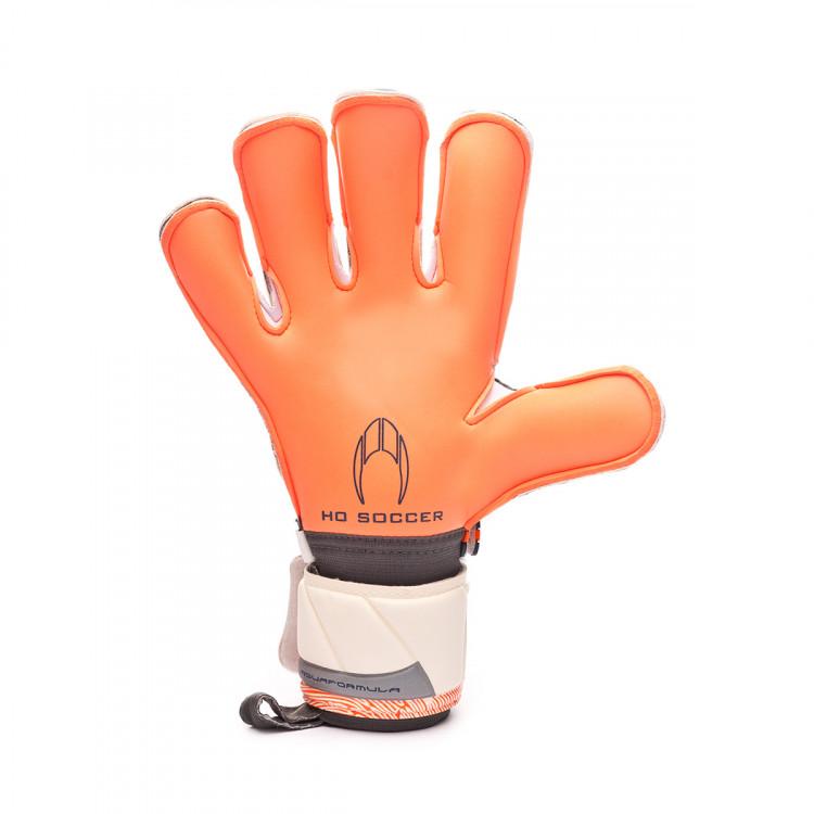 guante-ho-soccer-kontakt-orange-grey-3.jpg