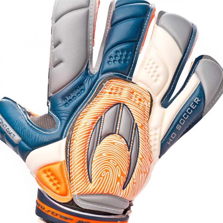 guante-ho-soccer-kontakt-orange-grey-4.jpg