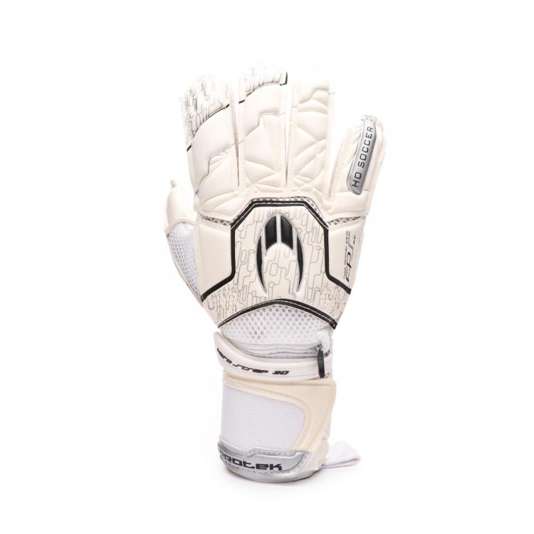 guante-ho-soccer-protek-flat-whiteout-1.jpg