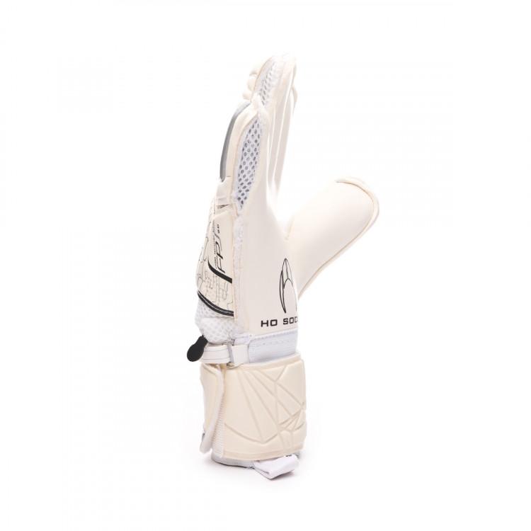 guante-ho-soccer-protek-flat-whiteout-2.jpg
