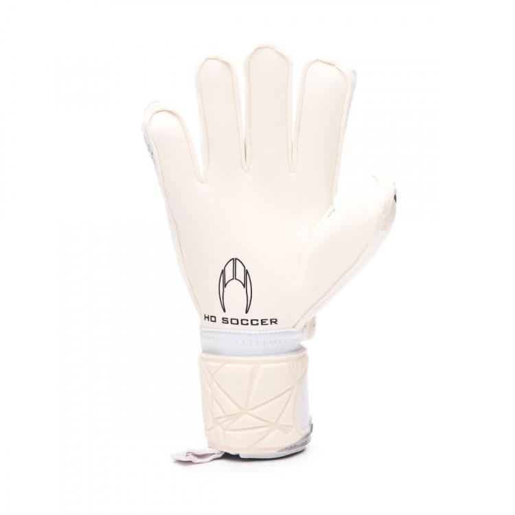 guante-ho-soccer-protek-flat-whiteout-3.jpg