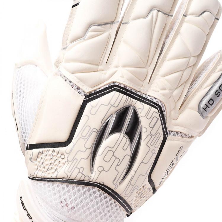 guante-ho-soccer-protek-flat-whiteout-4.jpg