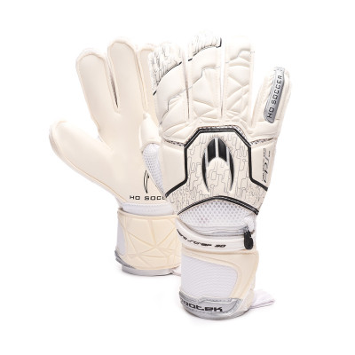 guante-ho-soccer-protek-flat-whiteout-0.jpg