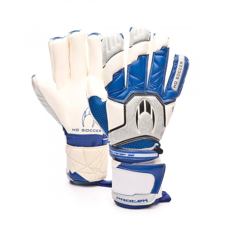 guante-ho-soccer-protek-negative-blue-spark-0.jpg