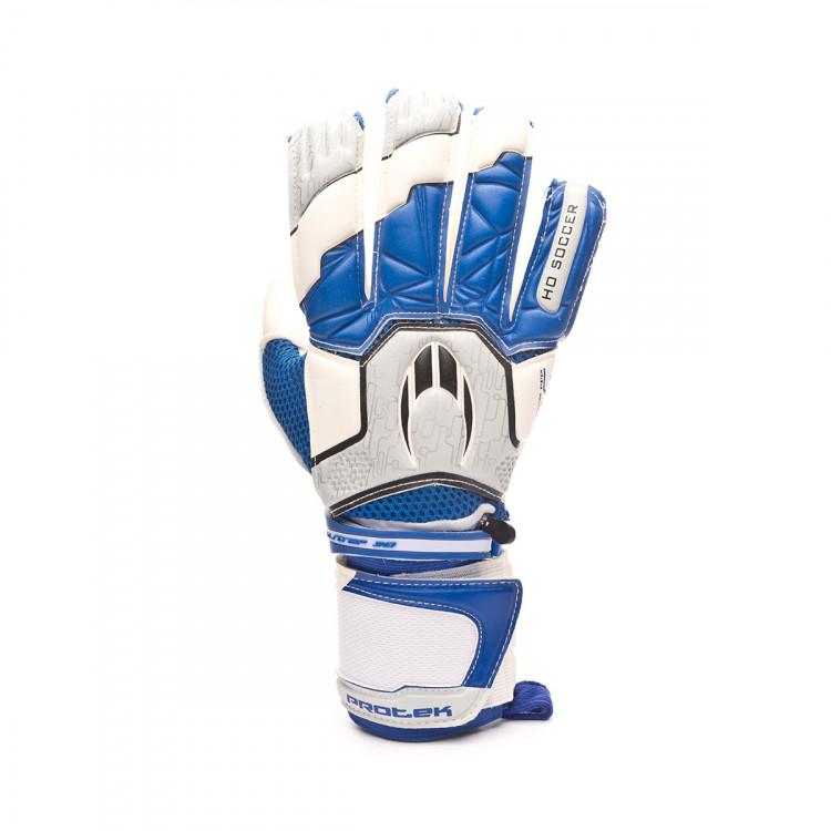 guante-ho-soccer-protek-negative-blue-spark-1.jpg