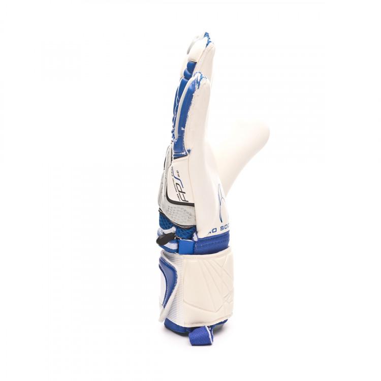 guante-ho-soccer-protek-negative-blue-spark-2.jpg