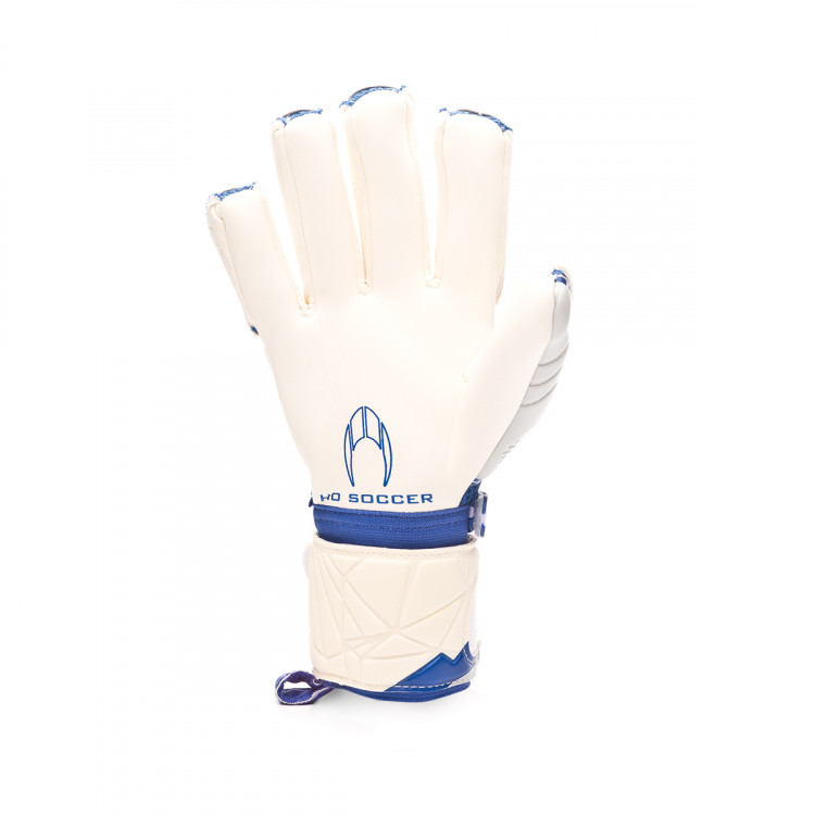 guante-ho-soccer-protek-negative-blue-spark-3.jpg
