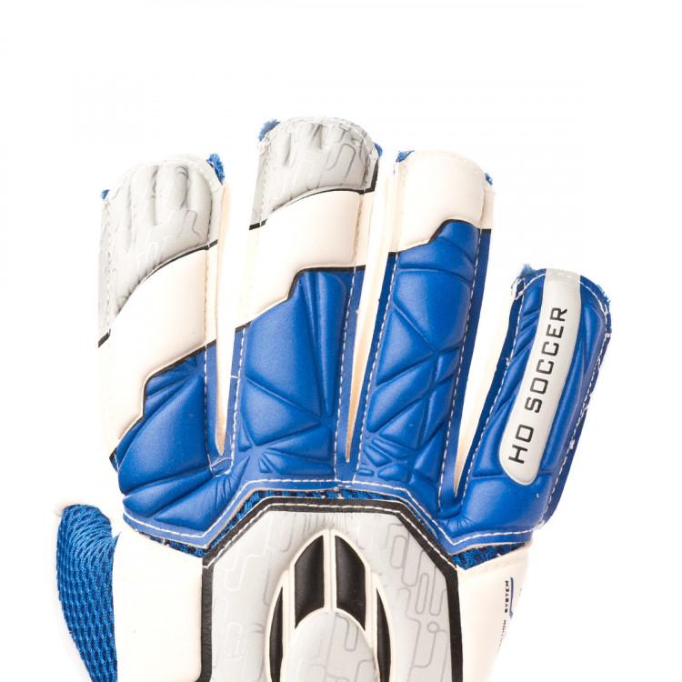 guante-ho-soccer-protek-negative-blue-spark-4.jpg