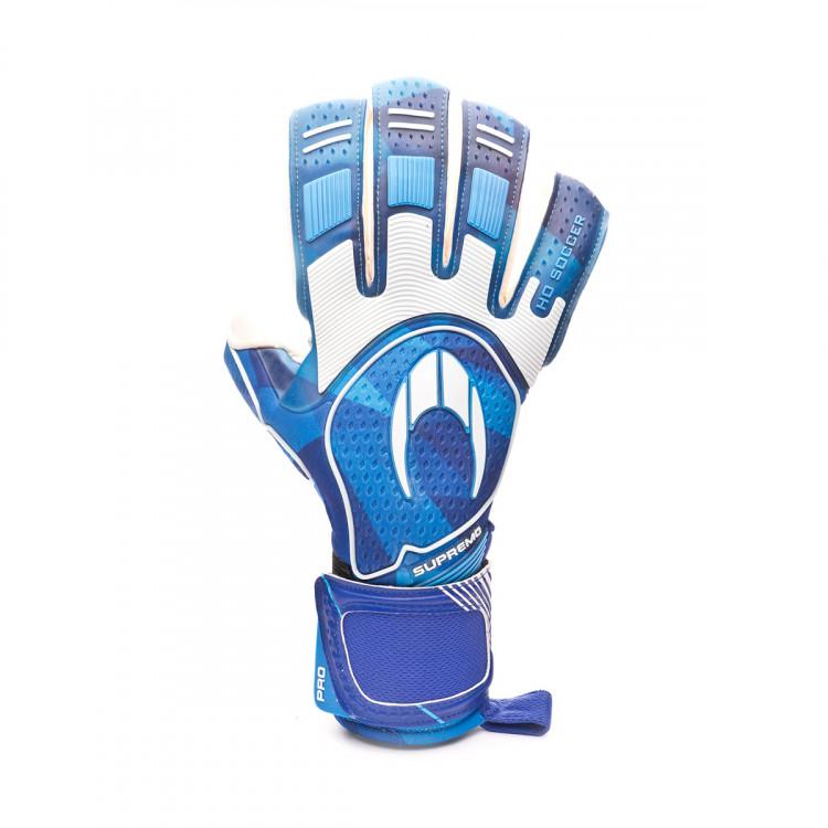 guante-ho-soccer-supremo-pro-ii-rollnegative-pacific-blue-1.jpg