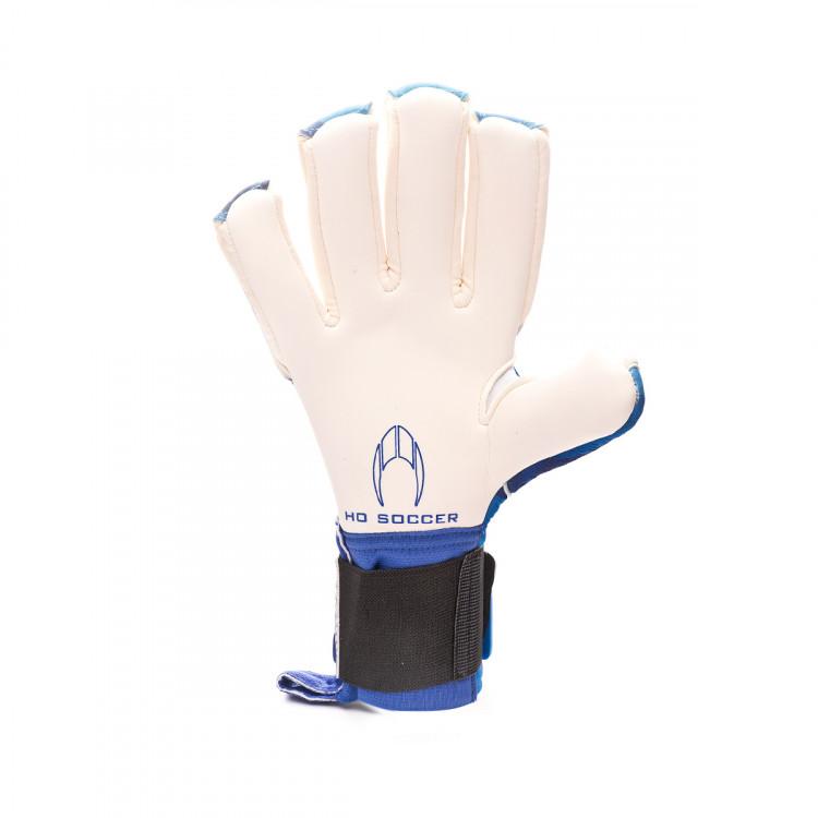 guante-ho-soccer-supremo-pro-ii-rollnegative-pacific-blue-3.jpg