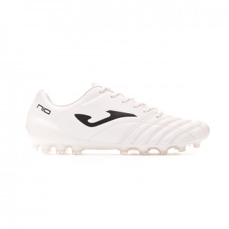 Football Boots Joma N-10 Pro White-Black