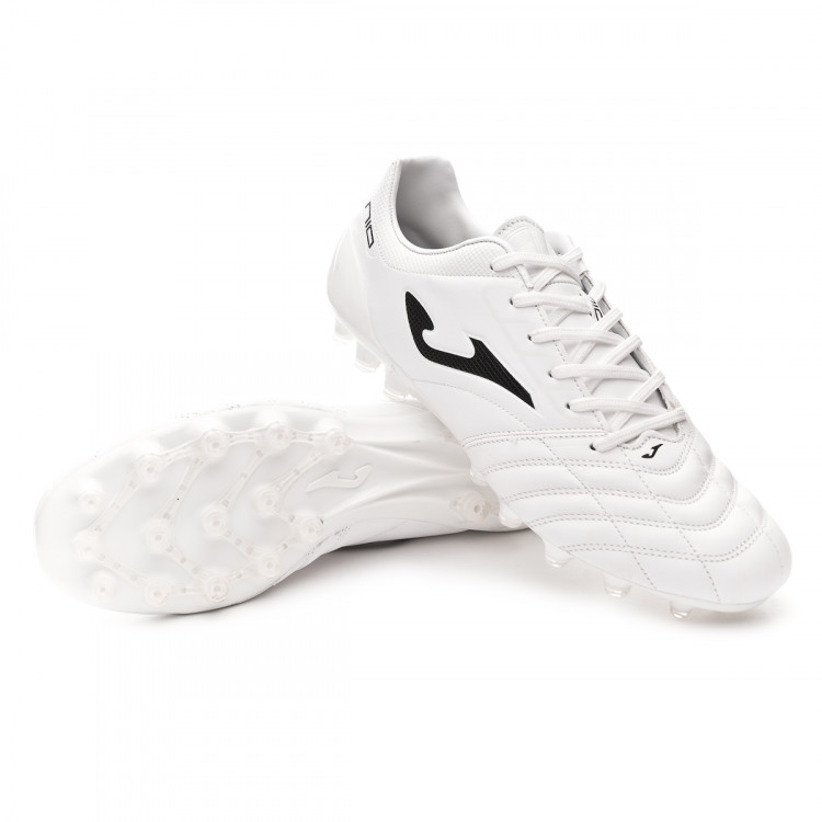 bota-joma-n-10-pro-white-black-0.jpg