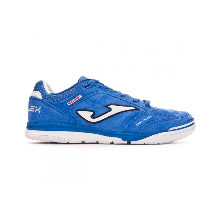 zapatilla-joma-top-flex-rebound-blue-white-1.jpg