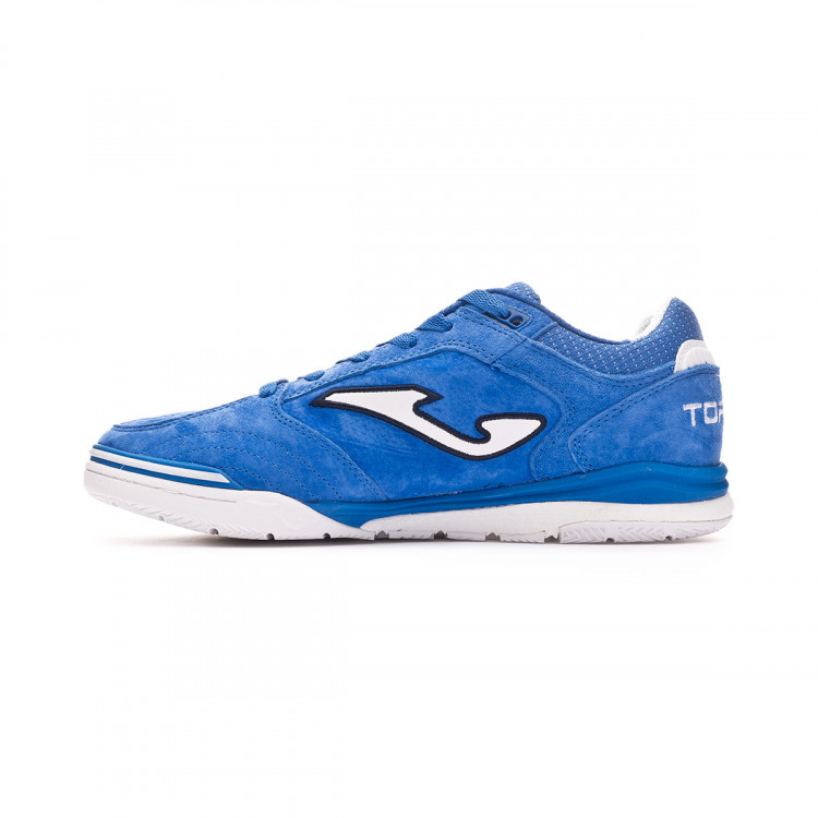 zapatilla-joma-top-flex-rebound-blue-white-2.jpg