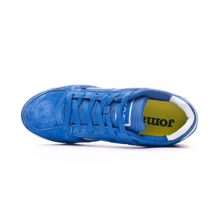 zapatilla-joma-top-flex-rebound-blue-white-4.jpg