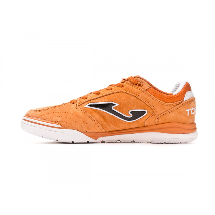 zapatilla-joma-top-flex-rebound-orange-black-2.jpg