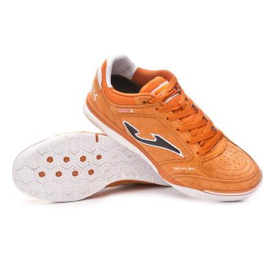 zapatilla-joma-top-flex-rebound-orange-black-0.jpg