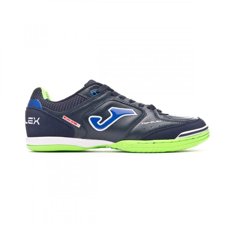 zapatilla-joma-top-flex-navy-blue-1.jpg