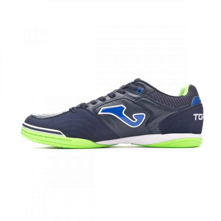 zapatilla-joma-top-flex-navy-blue-2.jpg