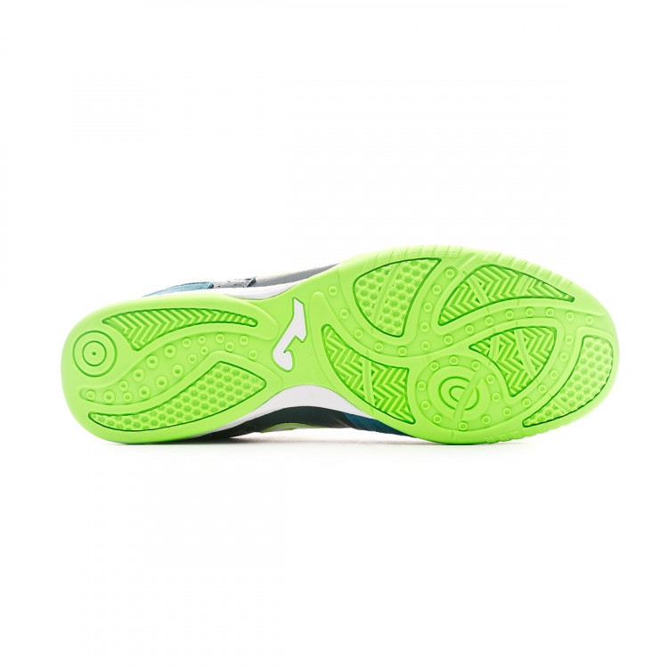 zapatilla-joma-top-flex-gren-white-3.jpg