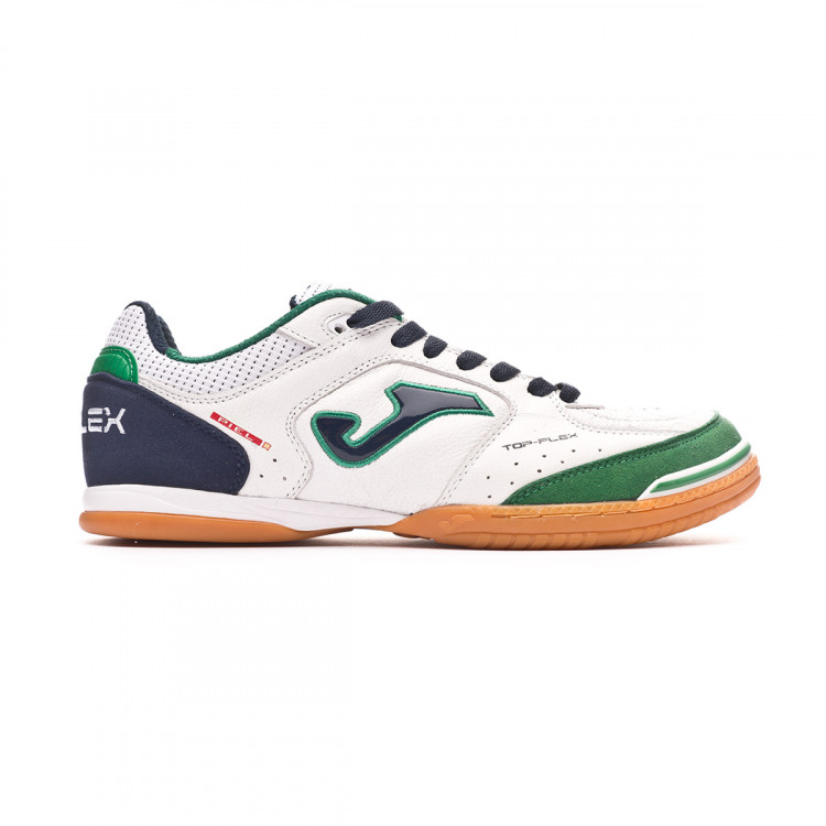 zapatilla-joma-top-flex-white-green-1.jpg