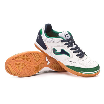 zapatilla-joma-top-flex-white-green-0.jpg