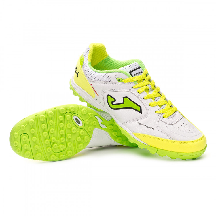 tenis mizuno liverpool 02 00 womens running club