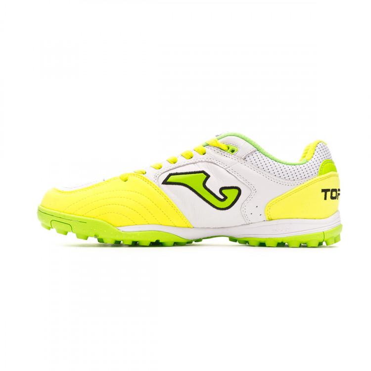 zapatilla-joma-top-flex-white-yellow-2.jpg
