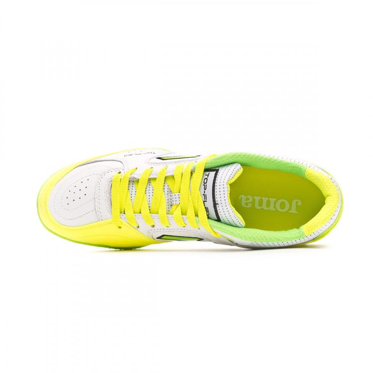 zapatilla-joma-top-flex-white-yellow-4.jpg