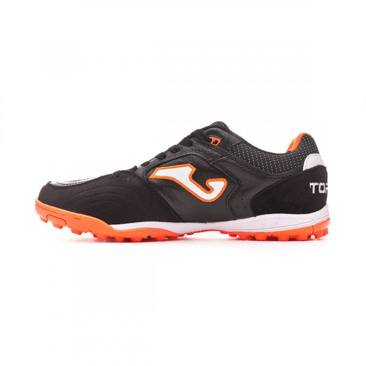 zapatilla-joma-top-flex-turf-black-orange-2.jpg