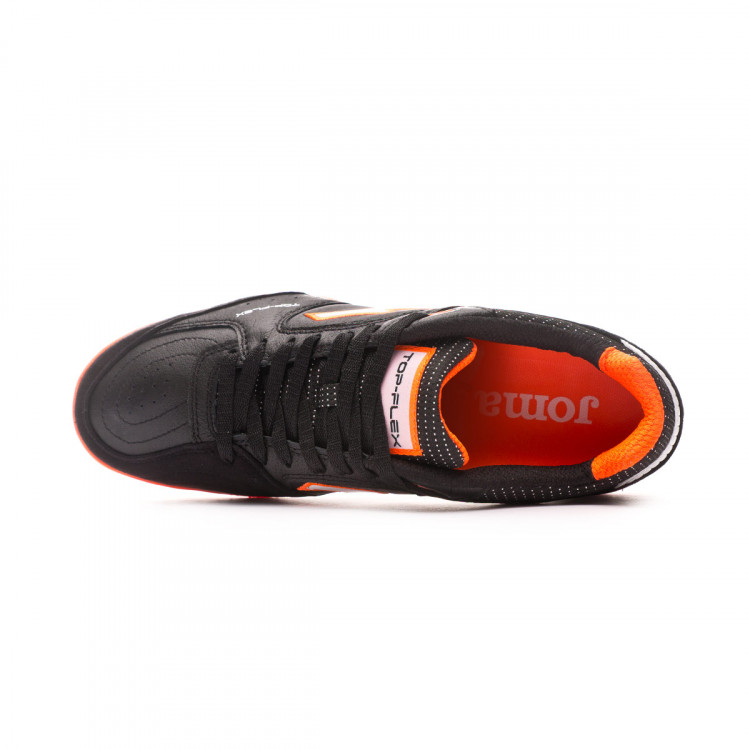 zapatilla-joma-top-flex-turf-black-orange-4.jpg