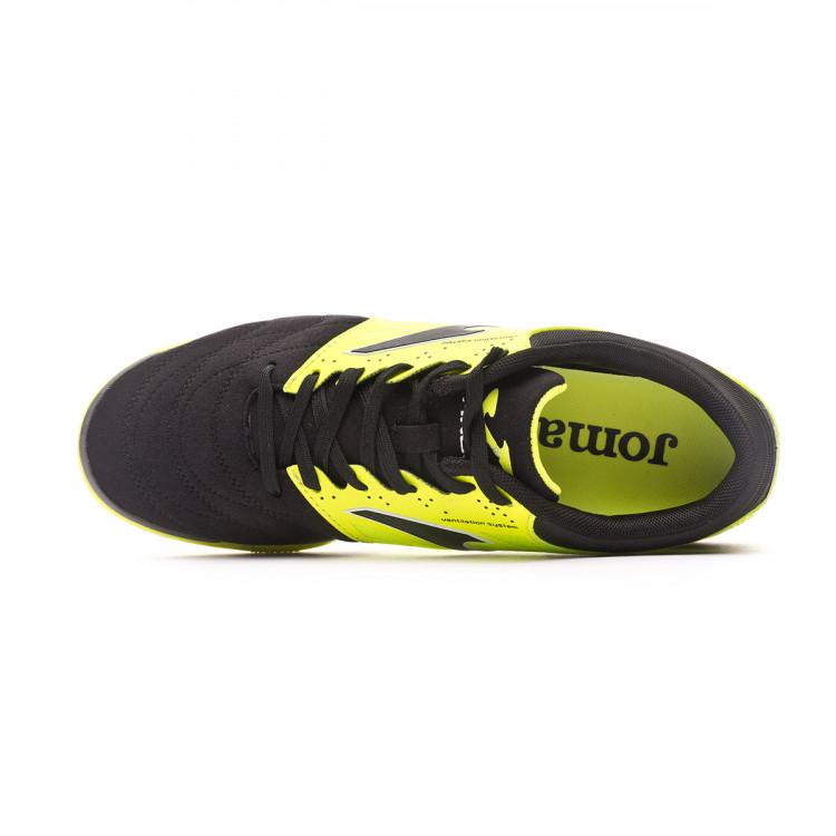 zapatilla-joma-cancha-yellow-black-4.jpg