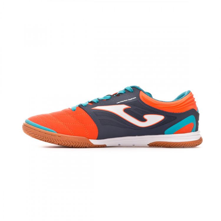 zapatilla-joma-cancha-orange-navy-2.jpg