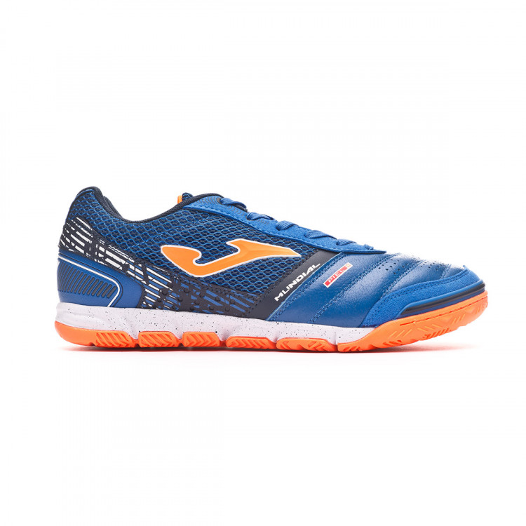 zapatilla-joma-mundial-blue-orange-1.jpg