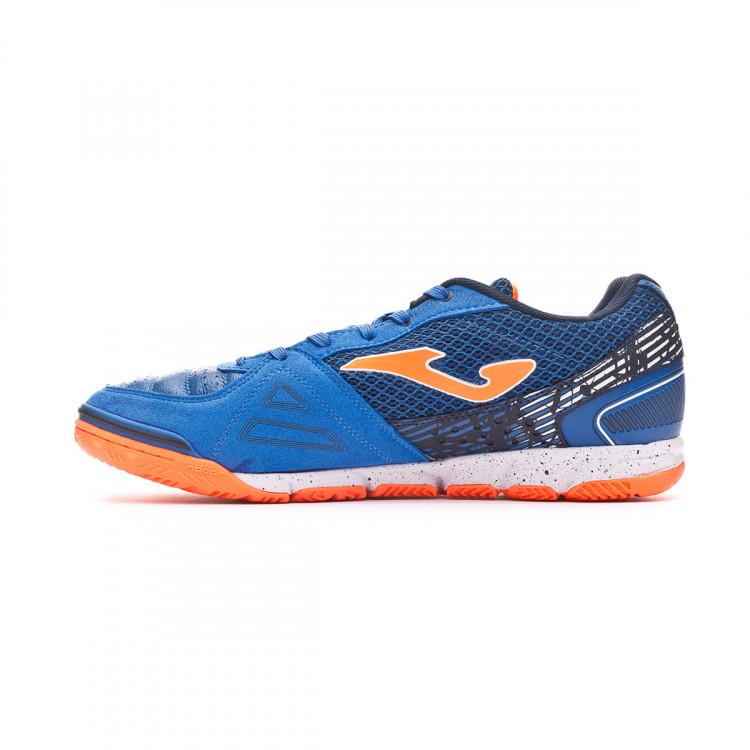 zapatilla-joma-mundial-blue-orange-2.jpg