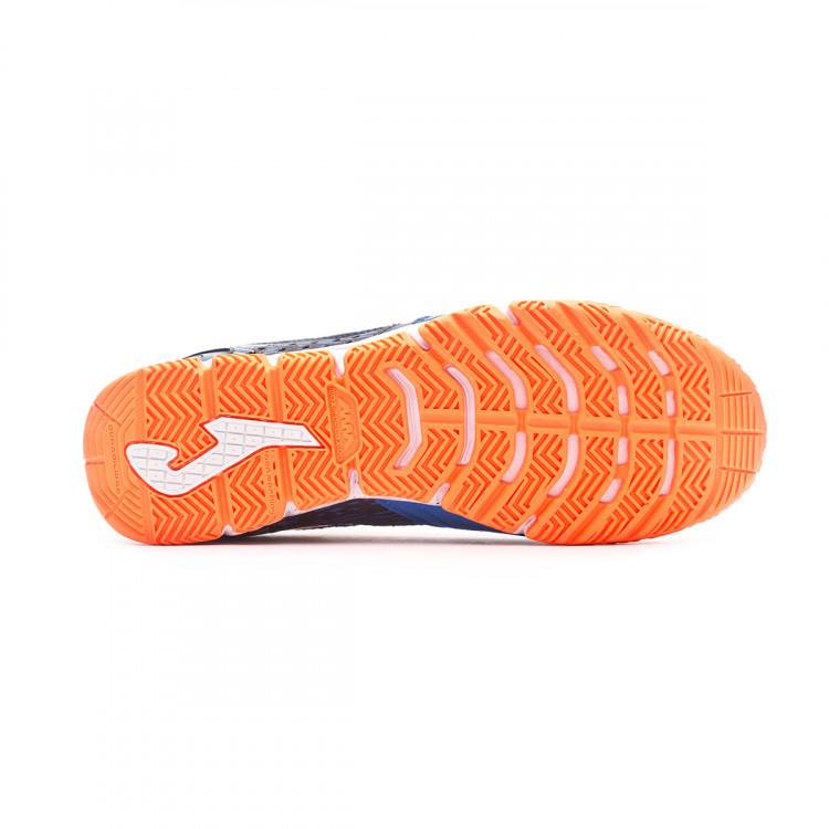 zapatilla-joma-mundial-blue-orange-3.jpg