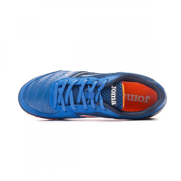 zapatilla-joma-mundial-blue-orange-4.jpg