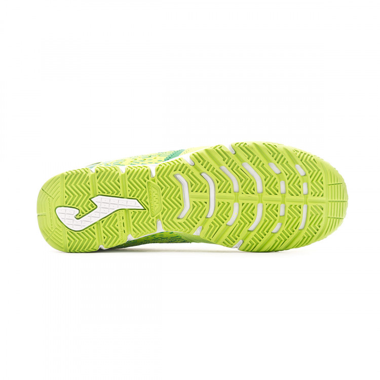 zapatilla-joma-mundial-lime-green-3.jpg