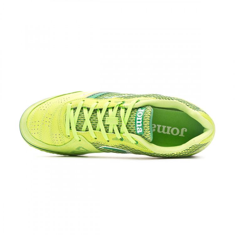 zapatilla-joma-mundial-lime-green-4.jpg