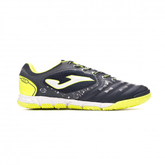 Zapatilla Joma Liga 5 Navy-White