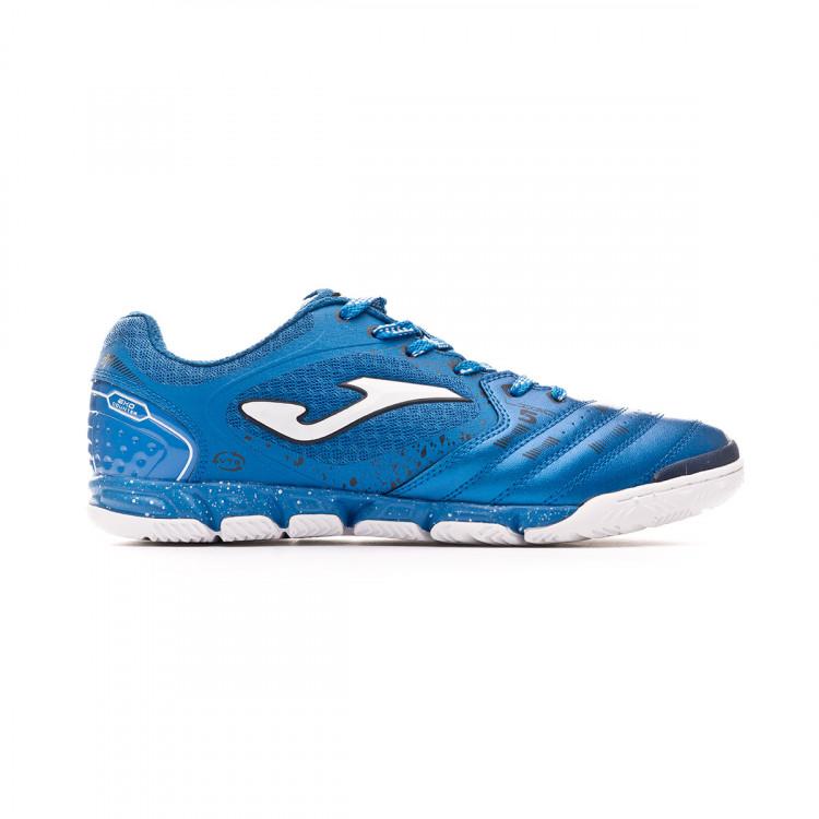 zapatilla-joma-liga-5-blue-white-1.jpg