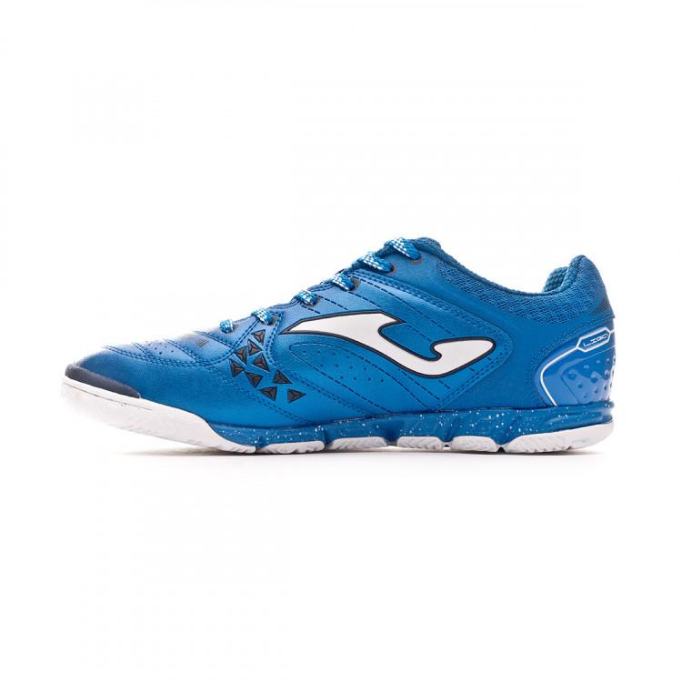 zapatilla-joma-liga-5-blue-white-2.jpg
